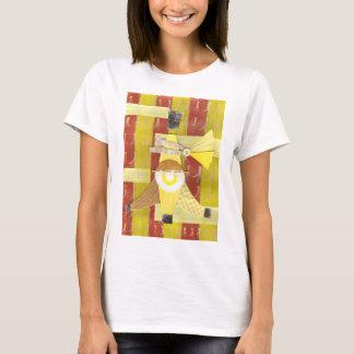 Banana Split Women's T-Shirt