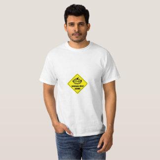 Banana Split Zone T-Shirt