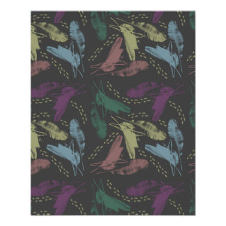 banana squirrel Two-tone Thin Paper Bulk Buy