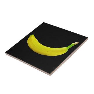 Banana Tile
