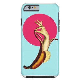 Banana Tough iPhone 6 Case
