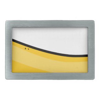 Banana - WOWCOCO Belt Buckle