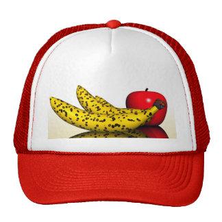 bananapple gorra