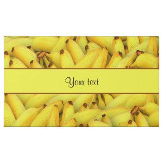 Bananas Assorted Chocolates