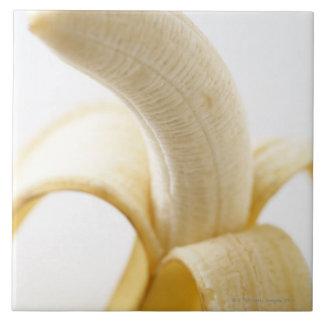 Bananas Ceramic Tile