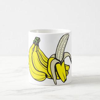 Bananas: Customizable! Coffee Mug