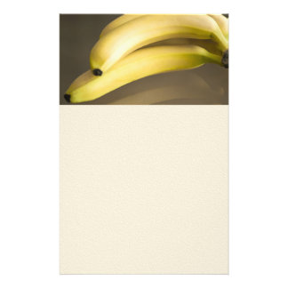 Bananas Flyer