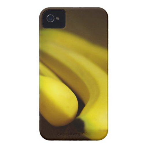 BANANAS iPhone 4 CASE