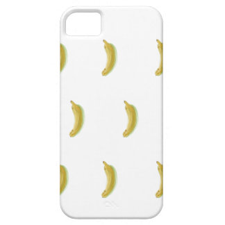Bananas iPhone 5 Carcasa