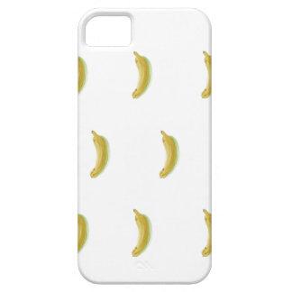 Bananas iPhone SE/5/5s Case