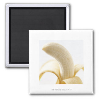 Bananas Magnet