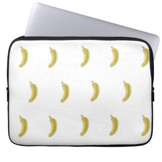 Bananas Mangas Portátiles