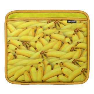 Bananas Sleeve For iPads