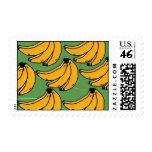 bananasupreme