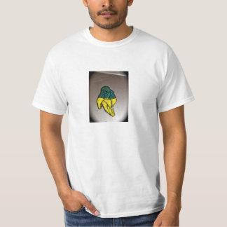 Bananatee Sweet Treat T-shirt