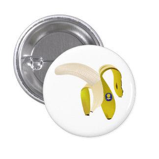 bananna pin