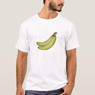 Banannas T-Shirt