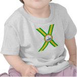 Banbury Baldric.png Tshirt