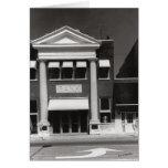Banco del condado de Smith Tarjetas