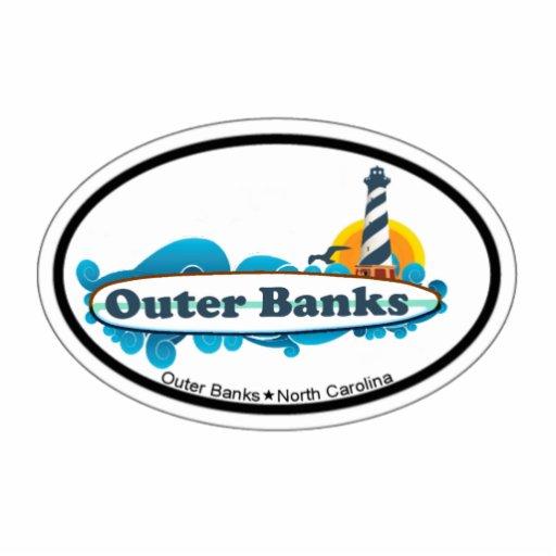 Bancos externos imán fotoescultura