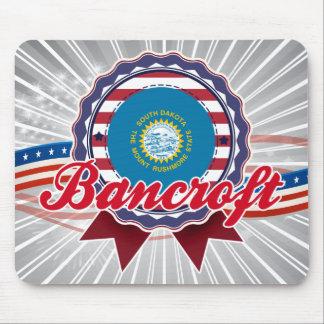 Bancroft, SD Mouse Pad
