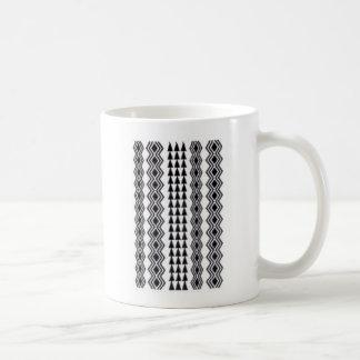 band 0.jpg coffee mug