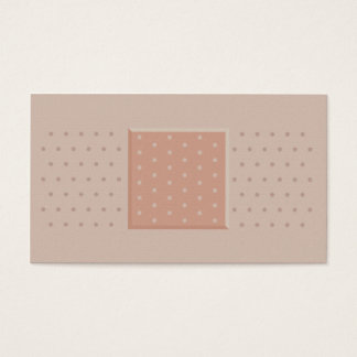 Band Business Cards & Templates