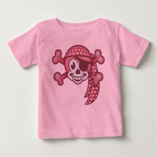 Band Anna Baby T-Shirt