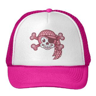 Band Anna Trucker Hat