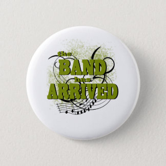 Band Arrived/ Gold Button