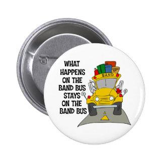 Band Bus Button