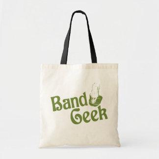 Band Geek Bags
