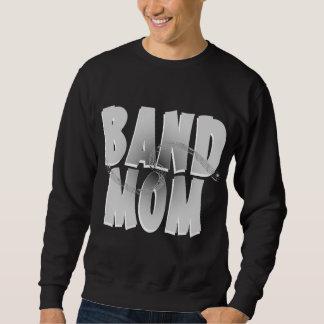 Band Mom Sweatshirt