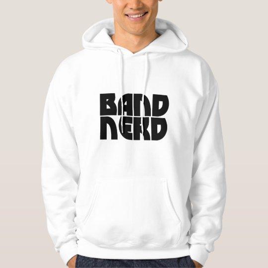 Band Nerd Hoodie