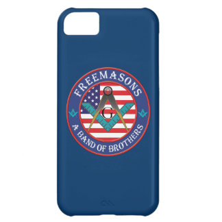 Band of Brothers Case For iPhone 5C