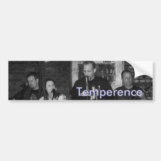 Band photo sticker