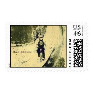 Band Postage