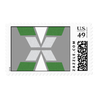 Band Postage - Customized