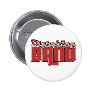 Banda Pin