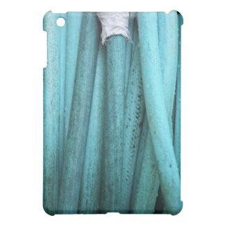 Bandaged Hose iPad Mini Covers