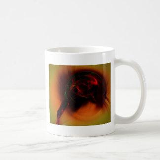 bandana tazas de café
