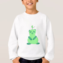 BandaPear Youth Sweat Sweatshirt