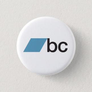 Bandcamp: the White Button