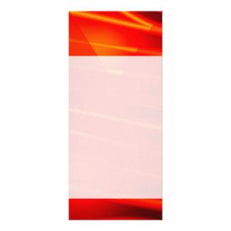 Banded 02 rack card