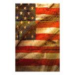 Bandera 1103 de los E.E.U.U.