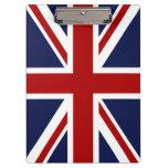 Bandera 3 de Inglaterra