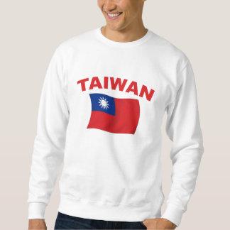 Bandera 3 de Taiwán Jersey