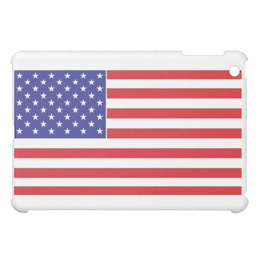 Bandera americana de los E.E.U.U.