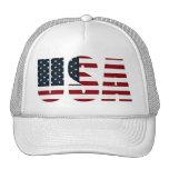 bandera americana - los E.E.U.U.