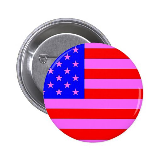 BANDERA AMERICANA PIN